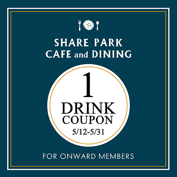CAFEANDDINING COUPON-WHAT'S NEW用.jpg