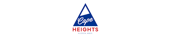 CAPE_HEIGHTS_LOGO_what's new用.jpg