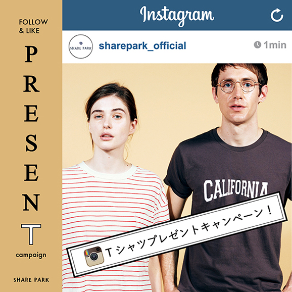 Tシャツwhat's new用.jpg
