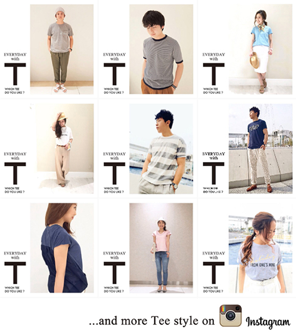 Tee what'new用画像-03.jpg
