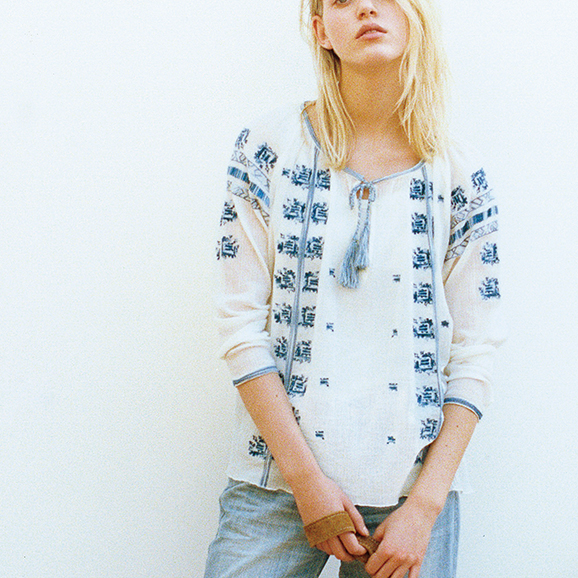 on the field blouse.jpg